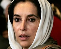 assassinated-ex-premier-benazir-bhutto.jpg